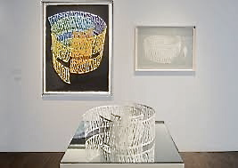 Pearson.Feldman.images