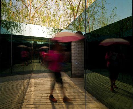 Dezeen_-Master-Designer's-Garden-Plot-6-by-Martha-Schwartz-Partners-11