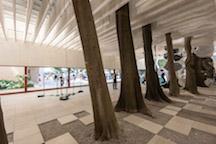 Biennale-nordic-03