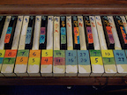 Partch.Piano